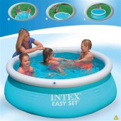 Intex Baby Pool medence D 183x51 cm