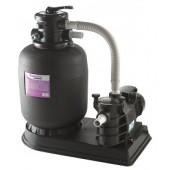 HAYWARD Pontaqua PL 10m3/h homokszűrős vízforgató
