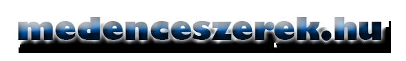 www.medenceszerek.hu